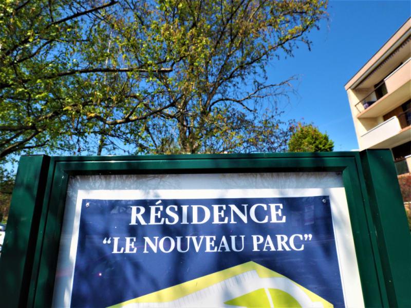 Revenda apartamento Andresy 249900€ - Fotografia 18