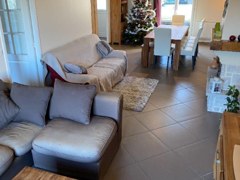 Sale house / villa Sannois 579000€ - Picture 5