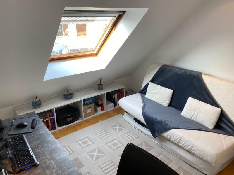Sale house / villa Sannois 579000€ - Picture 7