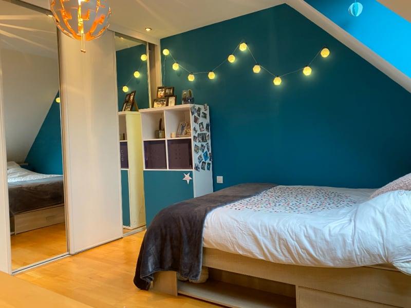 Sale house / villa Sannois 579000€ - Picture 8