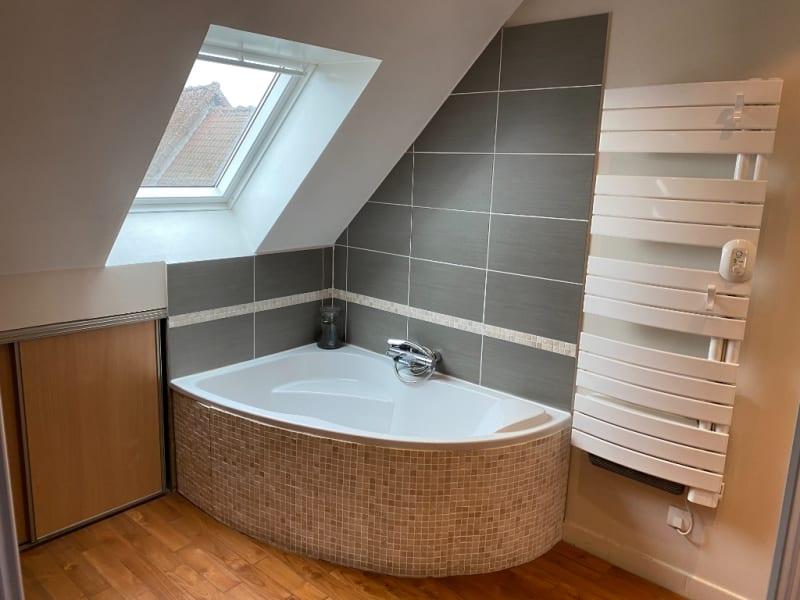 Sale house / villa Sannois 579000€ - Picture 9
