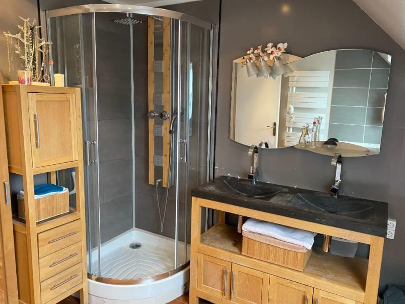 Sale house / villa Sannois 579000€ - Picture 10