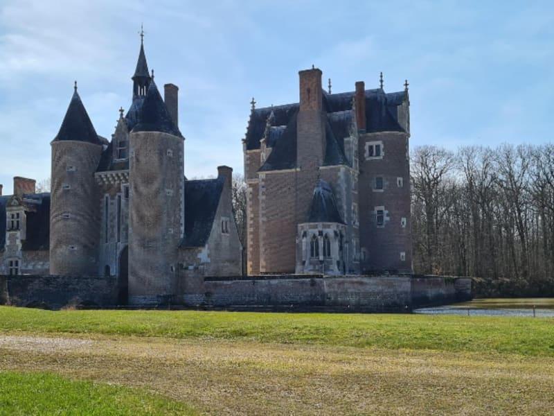Deluxe sale house / villa Lassay sur croisne 2075000€ - Picture 3