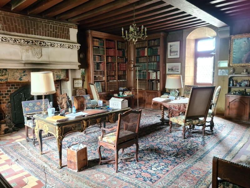 Deluxe sale house / villa Lassay sur croisne 2075000€ - Picture 7