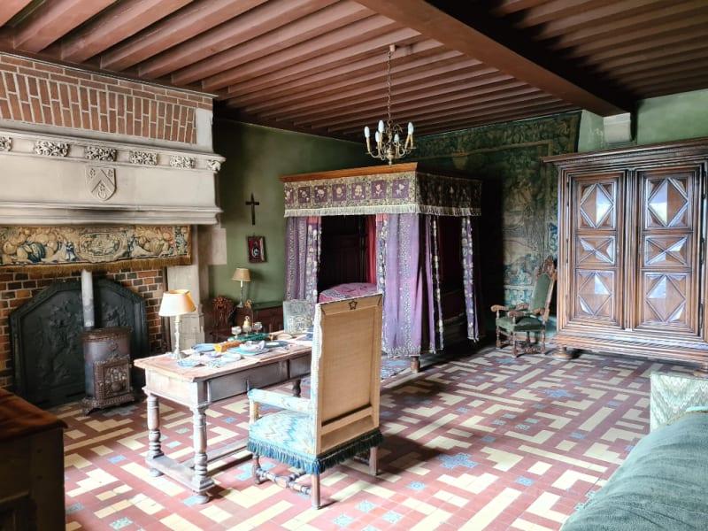 Deluxe sale house / villa Lassay sur croisne 2075000€ - Picture 13