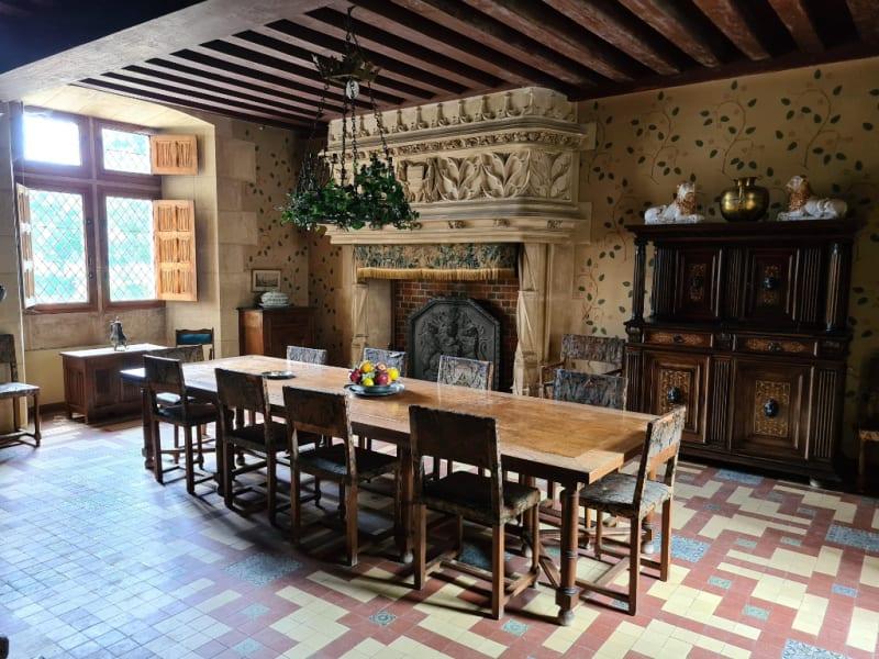 Deluxe sale house / villa Lassay sur croisne 2075000€ - Picture 16