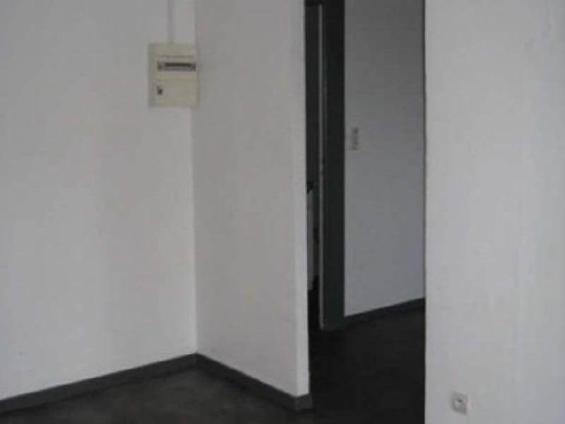 Location appartement Achicourt 405€ CC - Photo 1