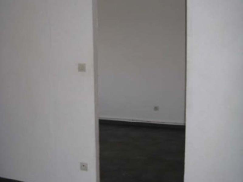 Location appartement Achicourt 405€ CC - Photo 2