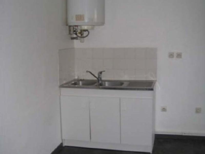 Location appartement Achicourt 405€ CC - Photo 3