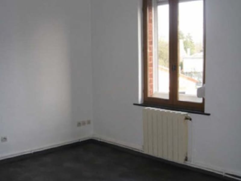 Location appartement Achicourt 405€ CC - Photo 4