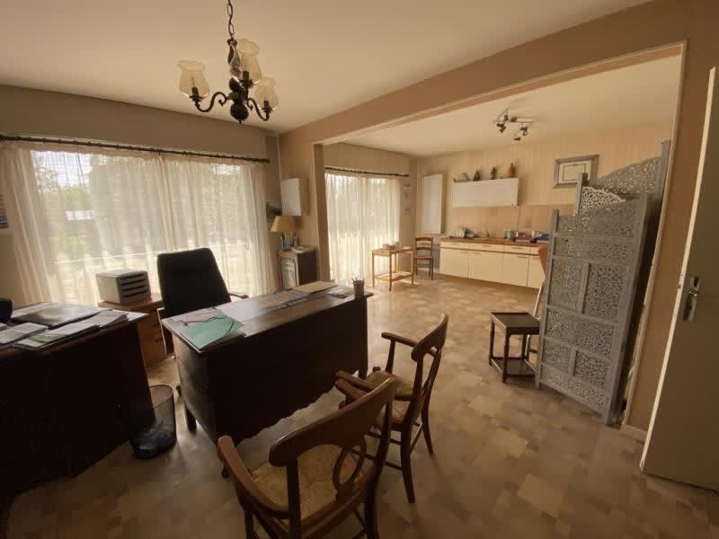 Vente appartement Pougues les eaux 128000€ - Photo 4