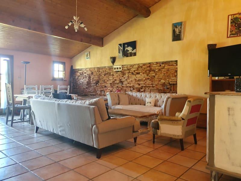 Sale house / villa Grenade 209000€ - Picture 6