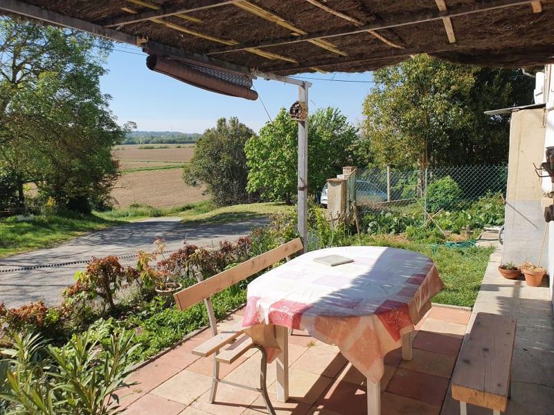 Sale house / villa Grenade 209000€ - Picture 2