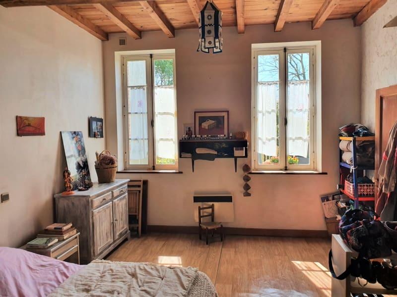 Sale house / villa Grenade 209000€ - Picture 8