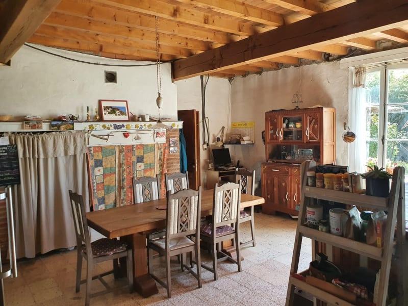 Sale house / villa Grenade 209000€ - Picture 4