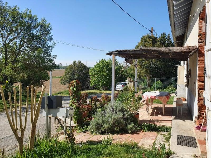 Sale house / villa Grenade 209000€ - Picture 10