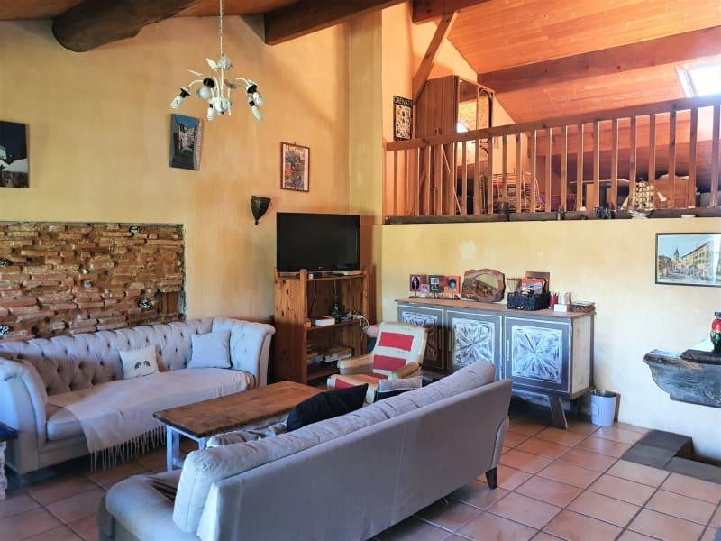 Sale house / villa Grenade 209000€ - Picture 5
