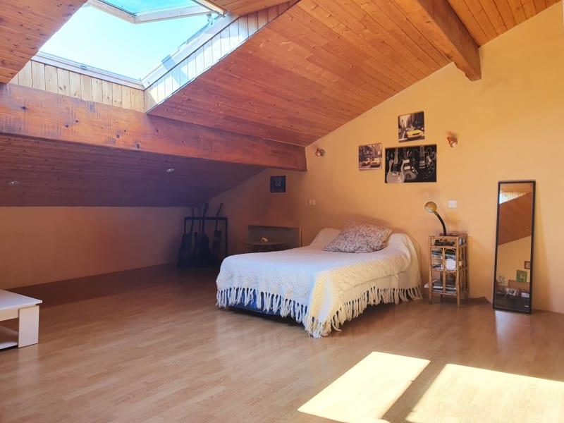 Sale house / villa Grenade 209000€ - Picture 7