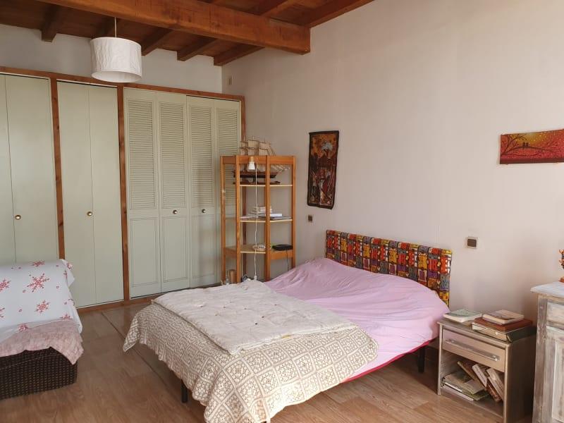 Sale house / villa Grenade 209000€ - Picture 9