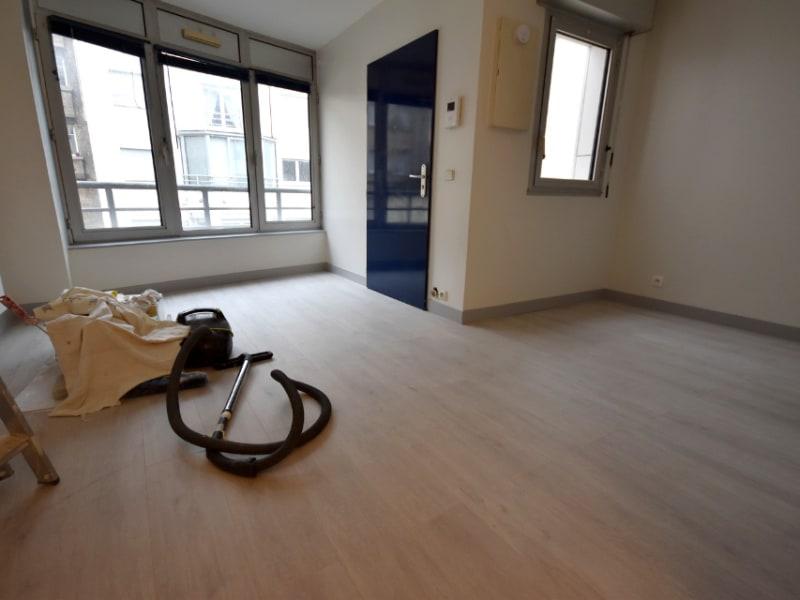 Location appartement Boulogne billancourt 830€ CC - Photo 1