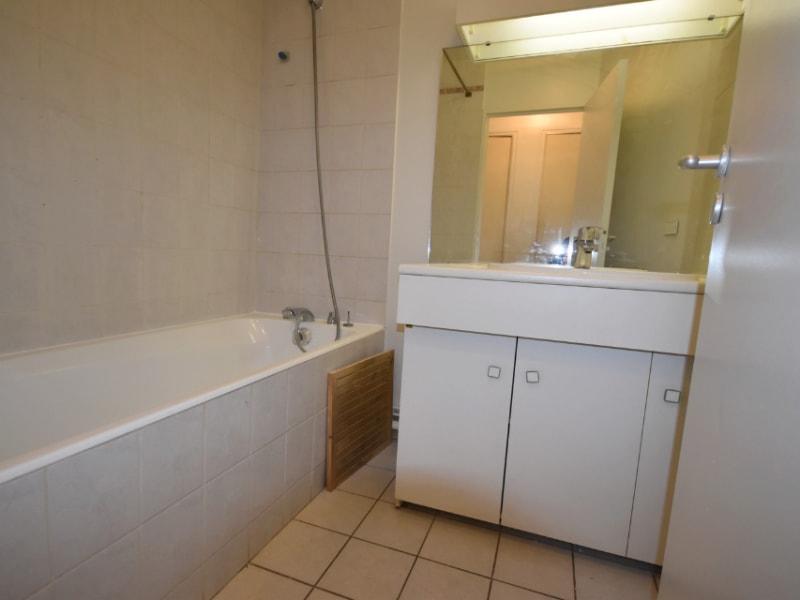 Location appartement Boulogne billancourt 830€ CC - Photo 3