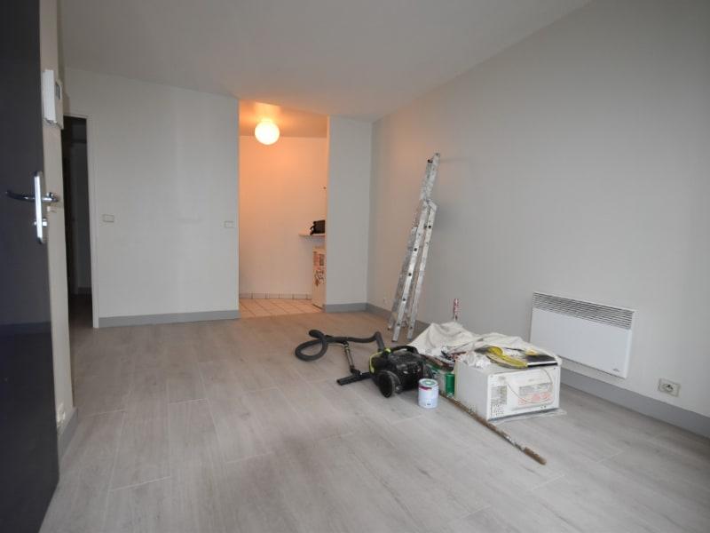 Location appartement Boulogne billancourt 830€ CC - Photo 5