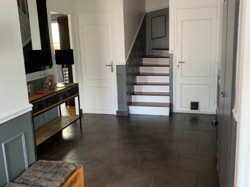 Vendita casa Mareil marly 990000€ - Fotografia 2