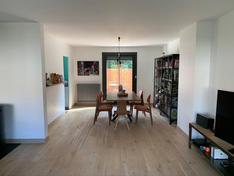 Vendita casa Mareil marly 990000€ - Fotografia 5