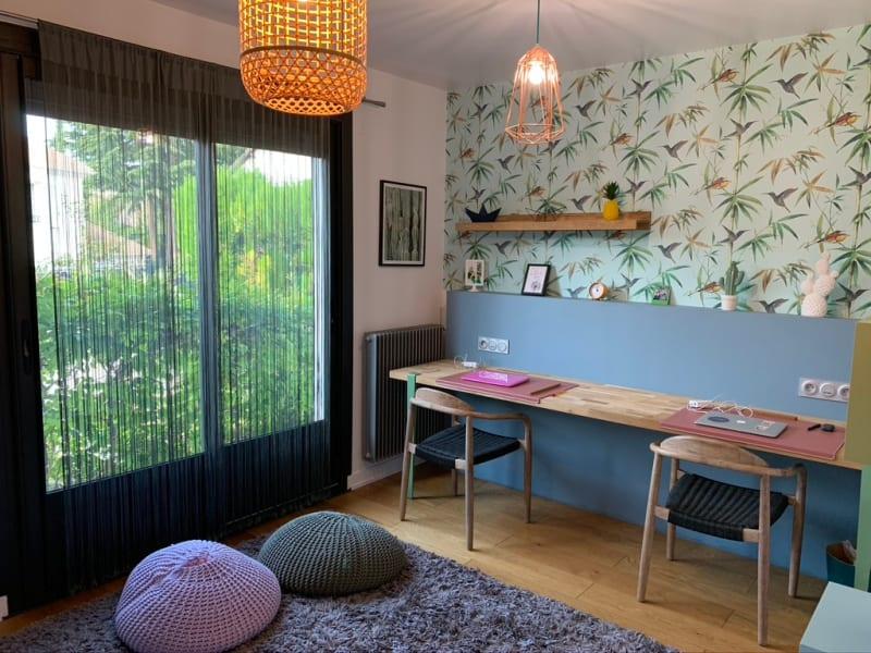 Vendita casa Mareil marly 990000€ - Fotografia 7