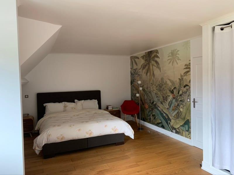 Vendita casa Mareil marly 990000€ - Fotografia 8