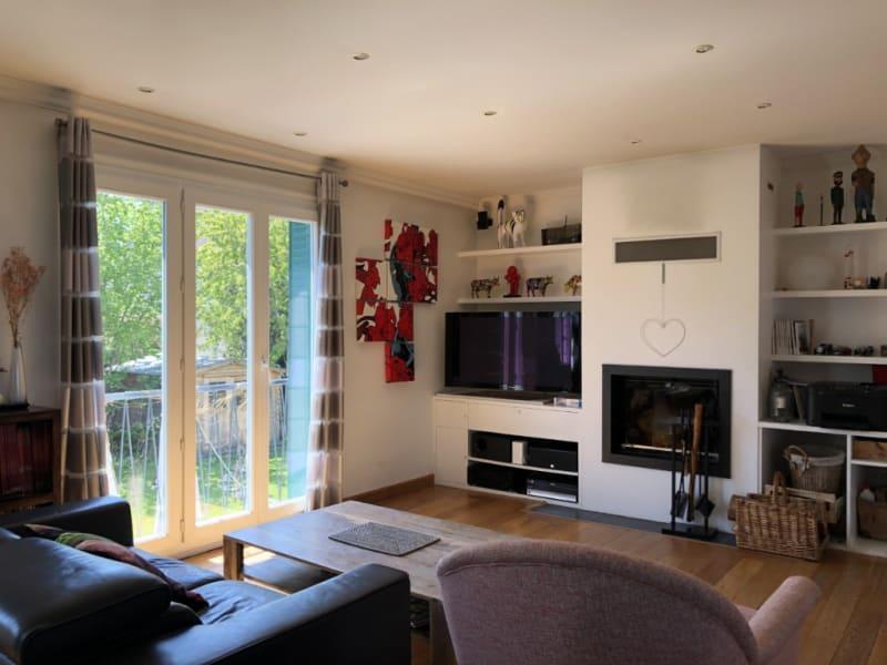 Vendita casa Fourqueux 790000€ - Fotografia 3