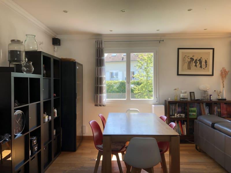 Vendita casa Fourqueux 790000€ - Fotografia 5