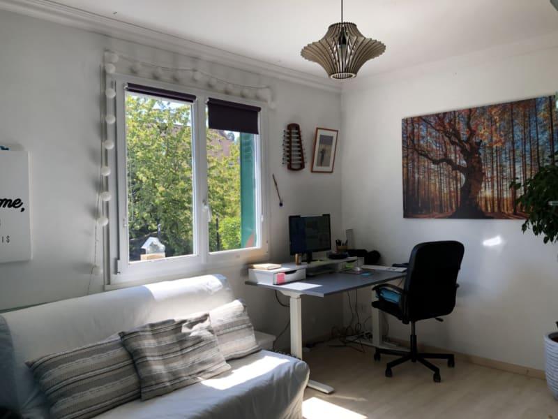 Vendita casa Fourqueux 790000€ - Fotografia 7