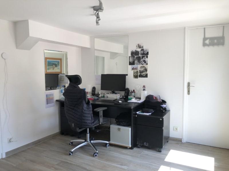 Vendita casa Fourqueux 790000€ - Fotografia 9