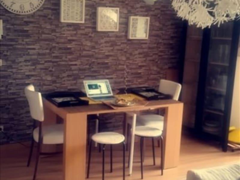 Rental apartment Carrieres sous poissy 717,23€ CC - Picture 5