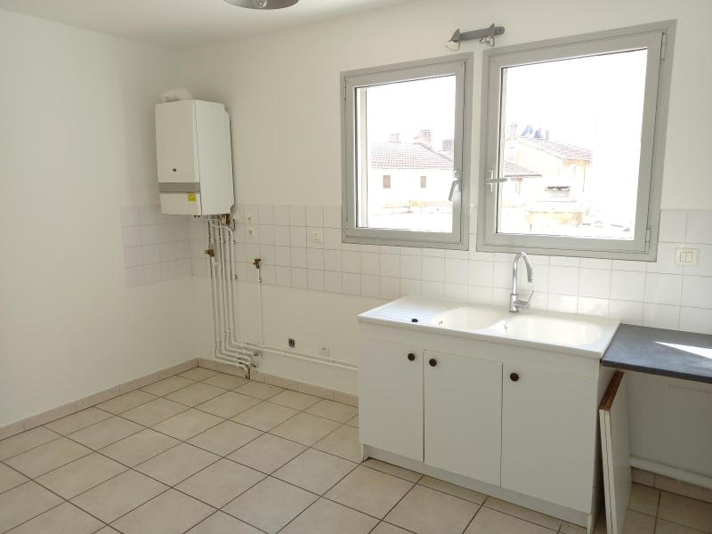 Location appartement Villefranche 851,50€ CC - Photo 6