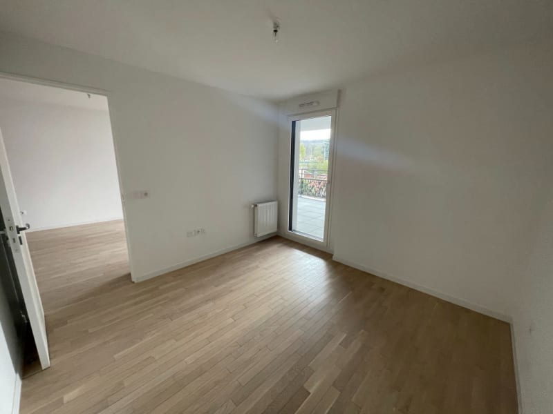 Vente appartement Chaville 382000€ - Photo 5