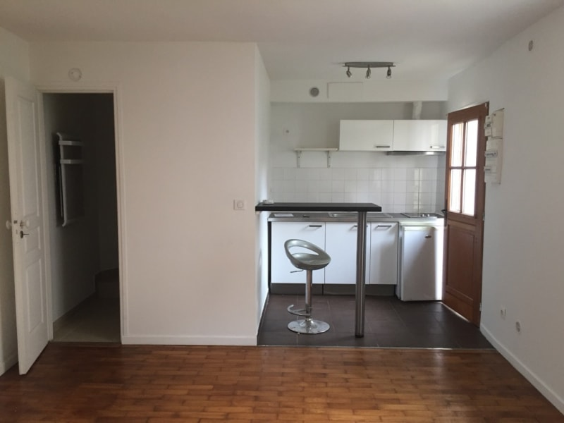 Location appartement Montmorency 553€ CC - Photo 4