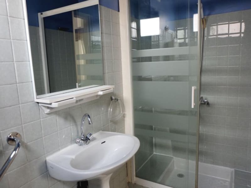 Vente appartement Arcachon 211850€ - Photo 3