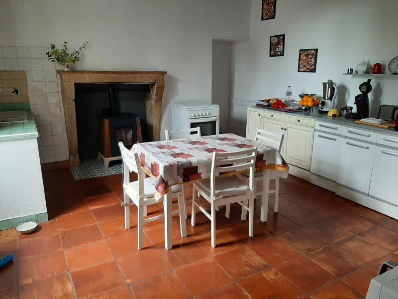 Vente maison / villa Langon 217500€ - Photo 9