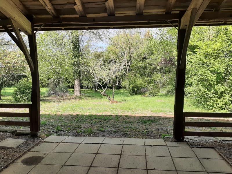 Sale house / villa Langon 212300€ - Picture 3