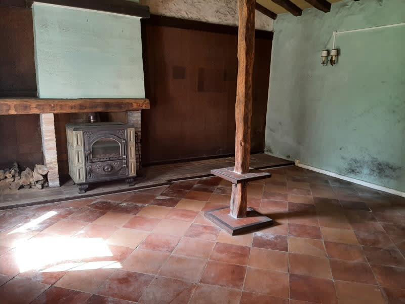 Sale house / villa Langon 212300€ - Picture 7