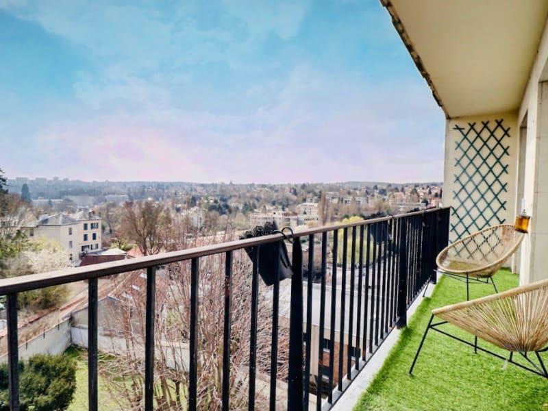 Sale apartment Saint germain en laye 672750€ - Picture 4