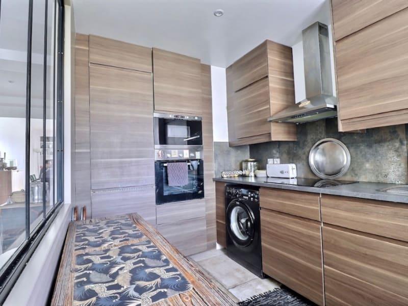 Sale apartment Saint germain en laye 672750€ - Picture 5