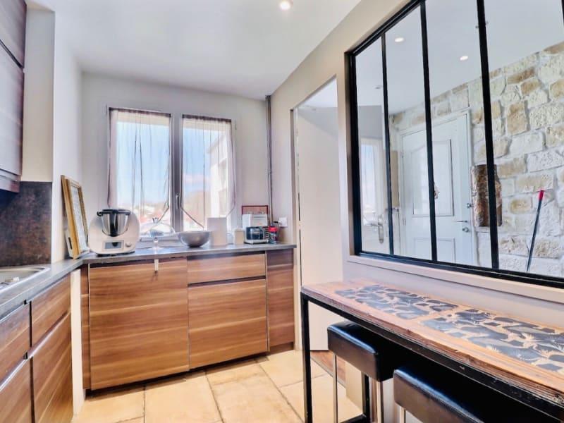 Sale apartment Saint germain en laye 672750€ - Picture 6