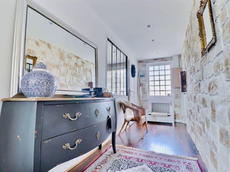 Sale apartment Saint germain en laye 672750€ - Picture 7