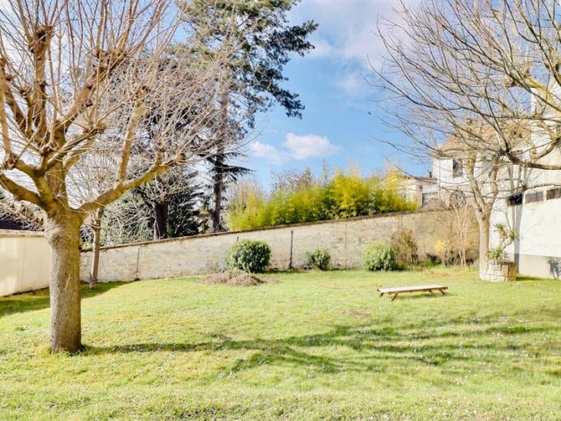 Sale apartment Saint germain en laye 672750€ - Picture 8