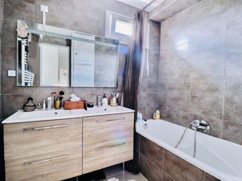 Sale apartment Saint germain en laye 672750€ - Picture 9