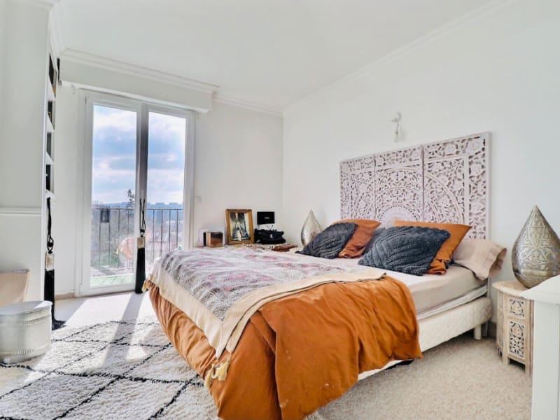Sale apartment Saint germain en laye 672750€ - Picture 10