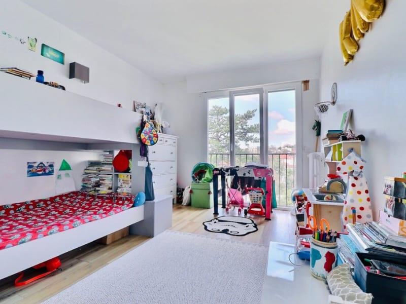 Sale apartment Saint germain en laye 672750€ - Picture 11